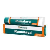Мазь Румалайя Гималая (Gel Rumalaya Himalaya), 1 упаковка по 30 грамм